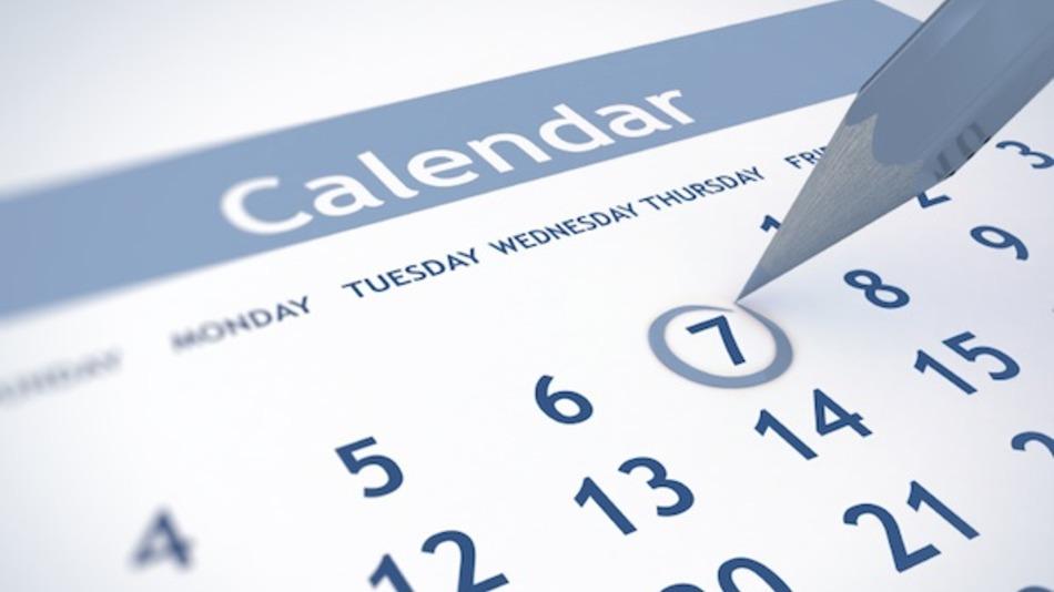 Calendar-600