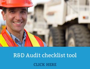 checklist-button