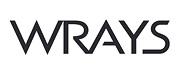 wrays-logo2