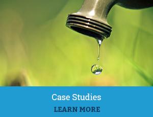 Case-Studies-o