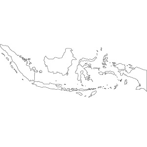 Indonesia - Swanson Reed - Specialist R&D Tax Advisors