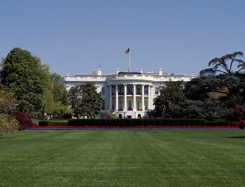 white-house-1022633_960_720