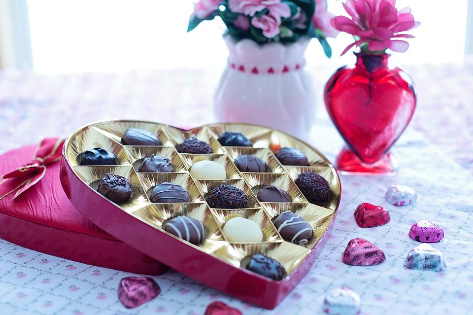 valentines-day-1182252_960_720