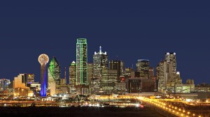 Houston Skyline e1457326973375