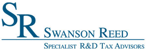 Specialist R&D Tax Advisors
