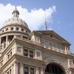 Texas Capitol Building e1457325298587
