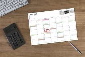 bigstock Calendar Due Date And Calculat 81485162 e1457325978170
