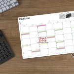 bigstock Calendar Due Date And Calculat 81485162 e1457325978170