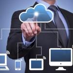 bigstock Cloud Computing Concepts 83855360 e1464053255289