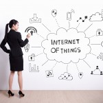 bigstock Internet Of Things 88710083