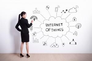 bigstock Internet Of Things 88710083