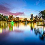 bigstock Orlando Florida USA downtown 79317442 1 e1457329486314