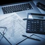 bigstock Tax accounting 87212366 e1457317976241