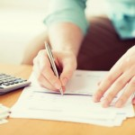 bigstock savings finances economy and 82701587 e1457318413316