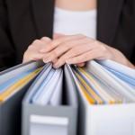 documentation folders and worker Copy e1457326123713