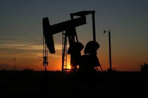 oil 106913 960 720 1