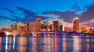 Causeway Miami Skyline 612x338