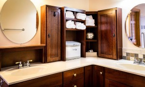 bathroom 670257 1280 e1459721747454