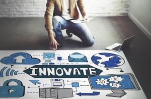 bigstock Innovate Innovation Technology 121664084 e1464053317686