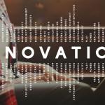 Innovationn