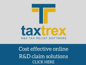 Swanson Reed Specialist R D Tax Advisors And Consultants