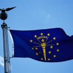 Indiana daily fantasy sports bill passes