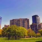 boston 1977008 1280