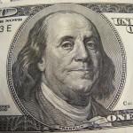 money 87201 1920