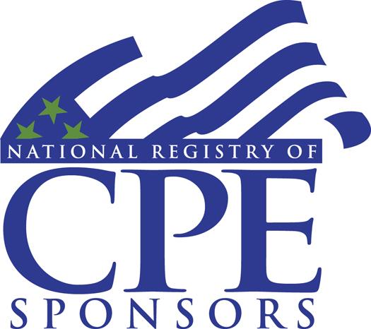 CPERegistry logo