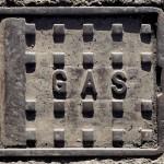 gas 1749026 1920 Copy