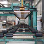 factory 1516381 1280