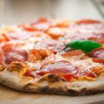 pizza 1344720 1280
