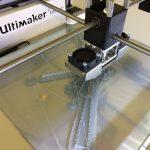 printer 2189968 960 720