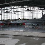 hangar 1215243 960 720
