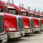 trucks 2320435 960 720