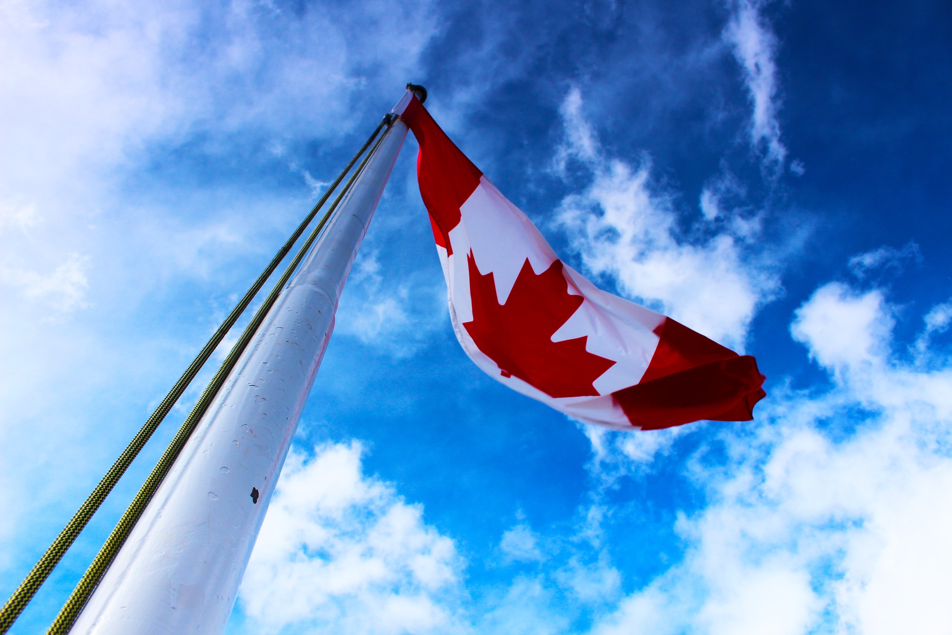 Reduction in Canadian SR&ED Tax Incentives