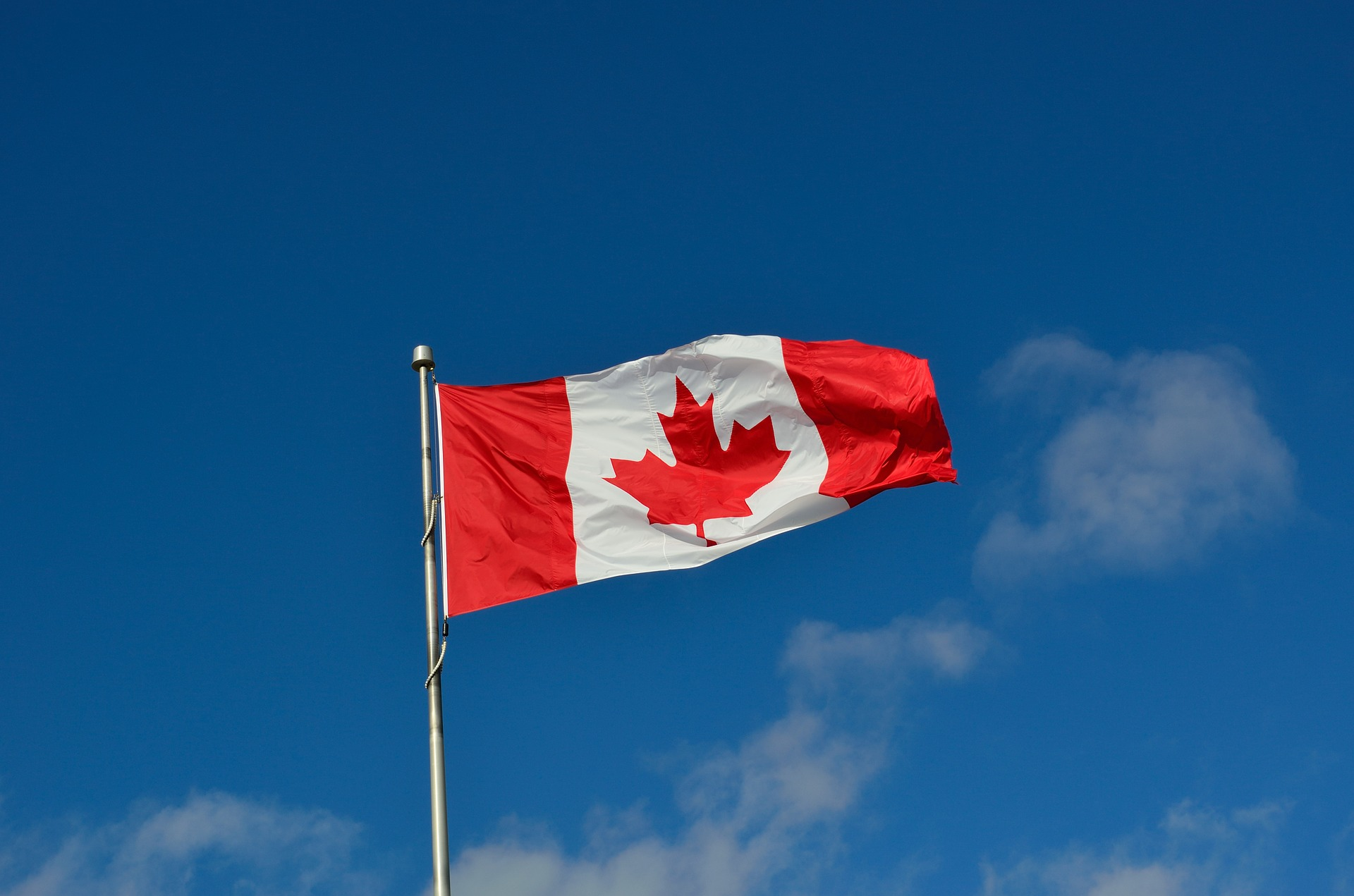 U.S. Tax Reform- Can Canadian Tech Beat This?