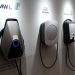 Increase in R&D Activities Prove to Aid in Automotive Lithium Ion Battery Market