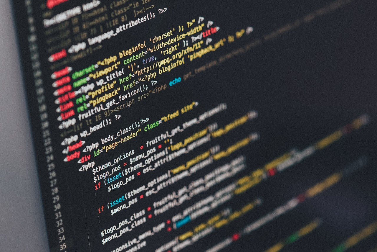 R&D Tax Credit for Software Companies
