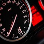 speed 1249610 960 720 1