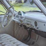 car 867231 1920