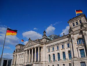 Germanynew