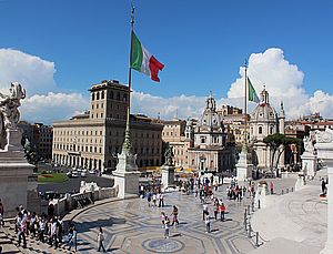 Italy.jpgnew