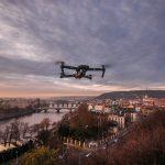 drone 2588156 1280