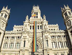 gay pride 830811 1920new