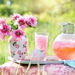 pink lemonade 795029 1280