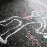 crime scene 30112 1280