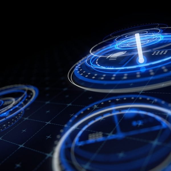 the technological advancements in 3d holograms