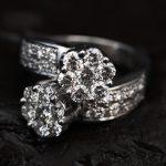 ring 2405152 1920