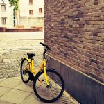 shared bike 2291964 1920 e1510943723174